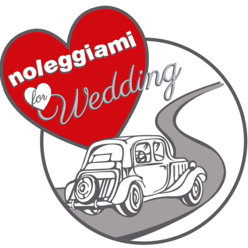 Noleggiami for Wedding