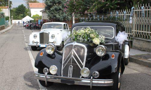 collaborazioni wedding